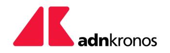 adnkronos logo